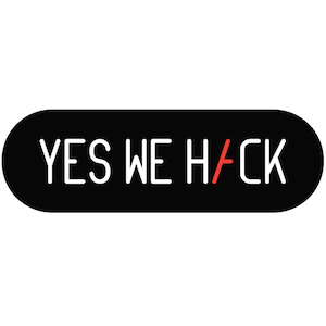 Bug Bounty Program - BlaBlaCar bug bounty program - Yes We Hack